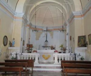 Chiesa di San Giovanni  (2)