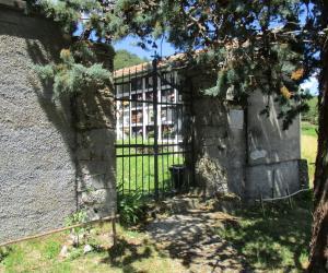 Cimitero di Bavastri (2)