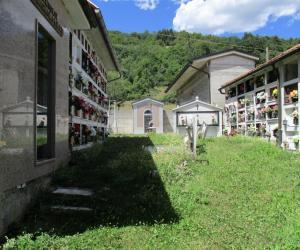 Cimitero di Bavastri (3)