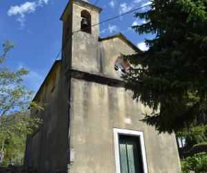 Cappella di San Rocco (1)