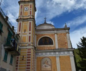 Chiesa di Sant'Ambrogio (1)