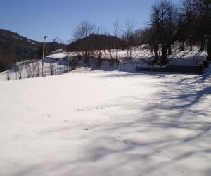 Area sportiva e per le feste di Pietranera (1)