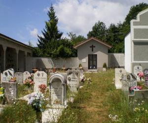 Cimitero di Villanoce (2)