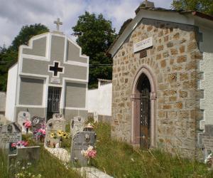 Cimitero di Villanoce (3)
