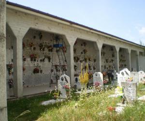 Cimitero di Villanoce (4)