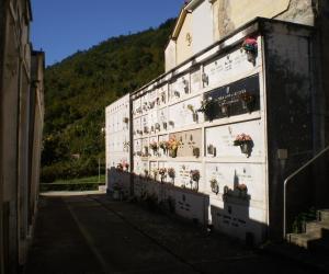 Cimitero di Vignolo (3)