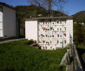 Cimitero di Acero (2)