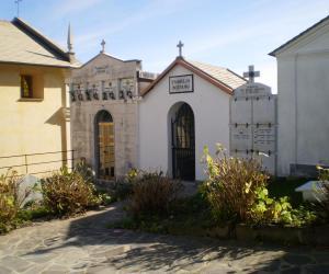 Cimitero di Acero (3)