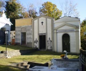 Cimitero di Stibiveri (1)
