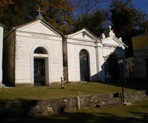 Cimitero di Stibiveri (2)