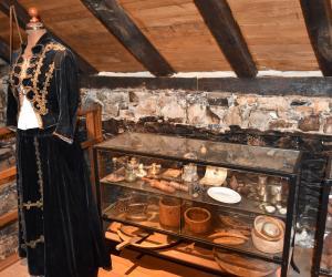Museo Ca' da Sitta (5)