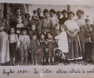Museo Ca' da Sitta (7)