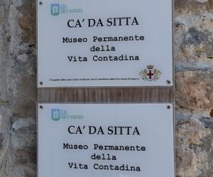 Museo Ca' da Sitta (8)