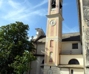 Chiesa di Maria Annunciata (1)