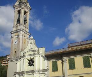 Abbazia di Sant'Anna