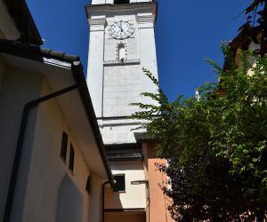 Chiesa parrocchiale di Sant'Onorato di Arles (6)