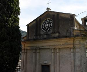 Cappella di Figarolo (3)