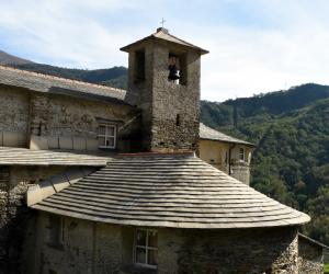 Cappella di Figarolo (4)