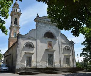 Santa Margherita di Tasso