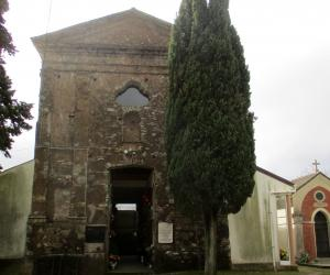 Cimitero di Statale  (0)