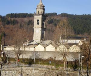 cimitero capoluogo