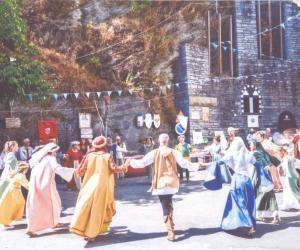 San Lorenzo in  Roccatagliata (2)