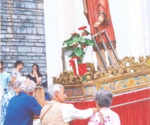 San Lorenzo in  Roccatagliata (6)