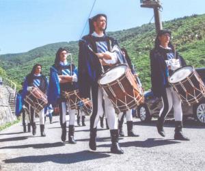 San Lorenzo in  Roccatagliata (7)