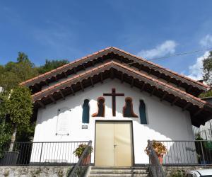 Cappella di San Giuseppe