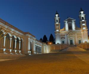 basilica di santo stefano (2)