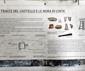 Tomba di Roccatagliata