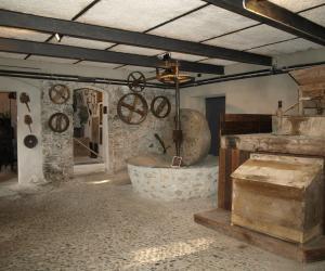 museo del lascito cuneo (2)