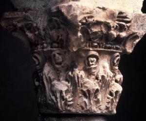 complesso abbaziale san fruttuoso di capodimonte(2)