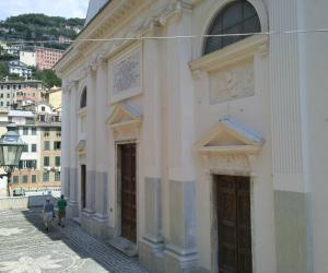 basilica di santa maria assunta (1)