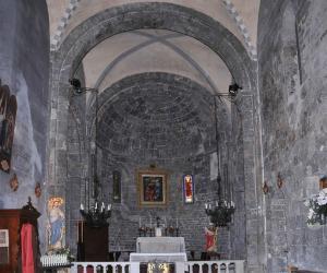 chiesa san nicolo' di capodimonte (1)