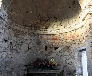 Cappella dei Fieschi - Zerli (2)