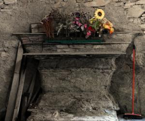 Cappella dei Fieschi - Zerli (3)