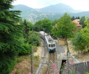ferrovia genova/casella-SERVIZIO MOMENTANEAMENTE SOSPESO (2)