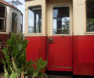 ferrovia genova/casella-SERVIZIO MOMENTANEAMENTE SOSPESO (1)