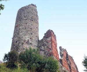 castello di borgo fornari (1)