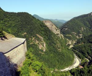 castello della pietra (1)