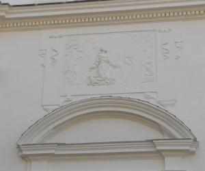 auditorium di san francesco (1)