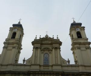 basilica di santa margherita d'antiochia (2)