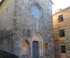 chiesa san nicolo' di capodimonte (2)
