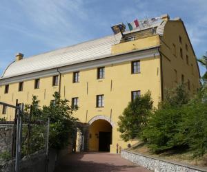 museo muvita (1)