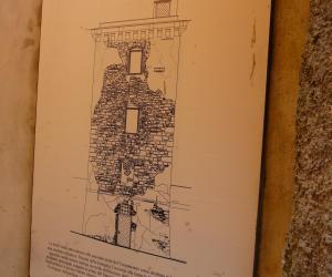torre del borgo o torre saracena (2)