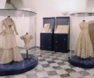civico museo del merletto al tombolo (1)