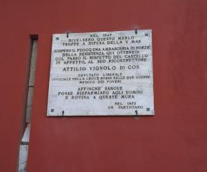 Castello di Vignolo (2)