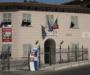 museo del lascito cuneo