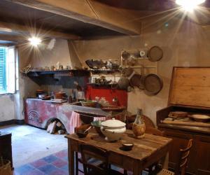 museo diffuso della cultura contadina eco museo dell'alta val petronio (2)